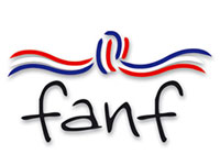fanf