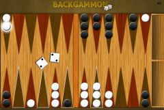 backgammon kopie