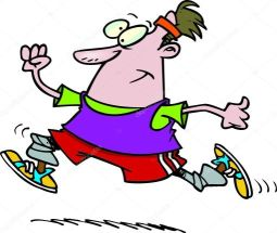 depositphotos_13949790-stock-illustration-cartoon-man-jogging.jpg